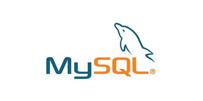 Bonnes pratiques MySQL