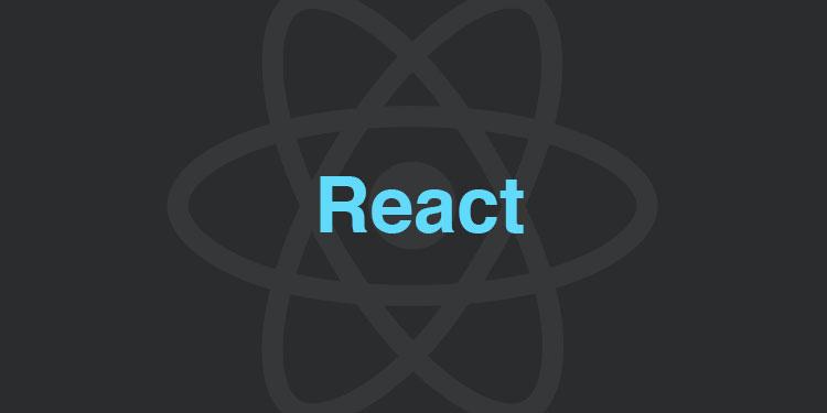 Débuter avec ReactJS