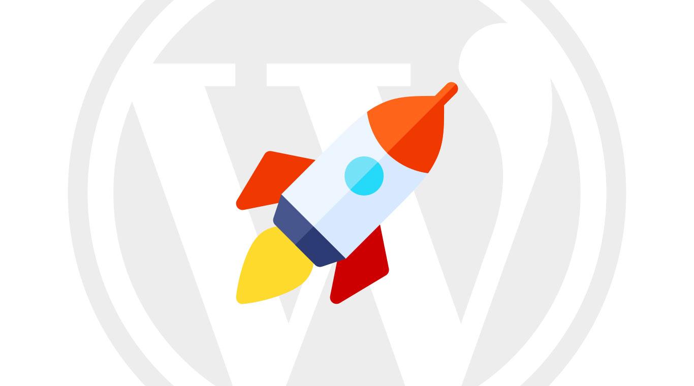 Travailler en équipe avec WordPress